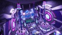 Spacebase Startopia screenshot (7)