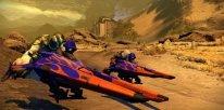 Sparrow Racing League  (2)