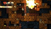 spelunky_steam
