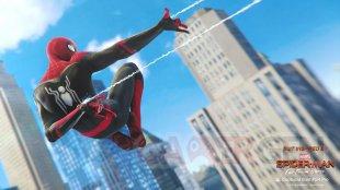 Spider Man 01 02 07 2019