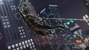 Spider Man 02 02 07 2019