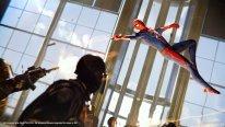 Spider Man 02 02 08 2018