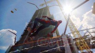 Spider Man 05 04 04 2018