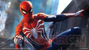 Spider Man 06 02 08 2018