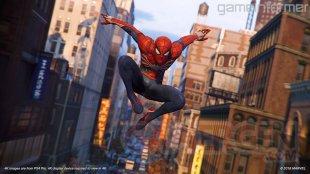 Spider Man 06 04 04 2018