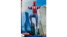 Spider-Man-Advanced-Suit-figurine-01-30-07-2018