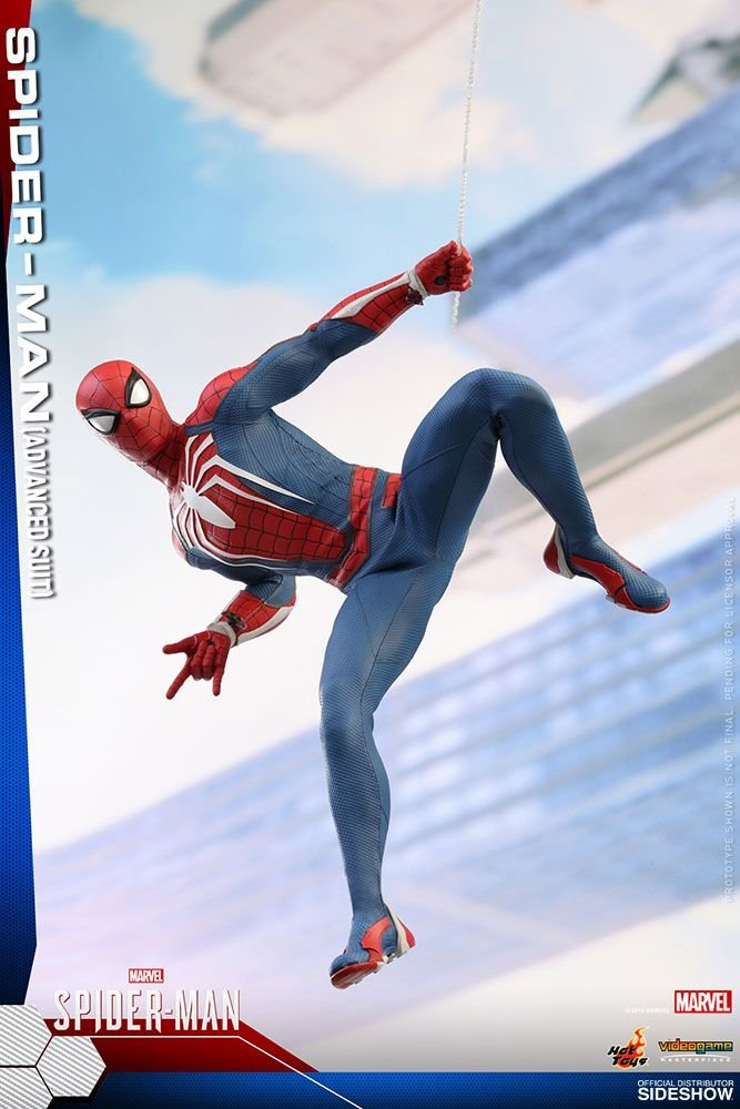 Spider-Man-Advanced-Suit-figurine-04-30-07-2018