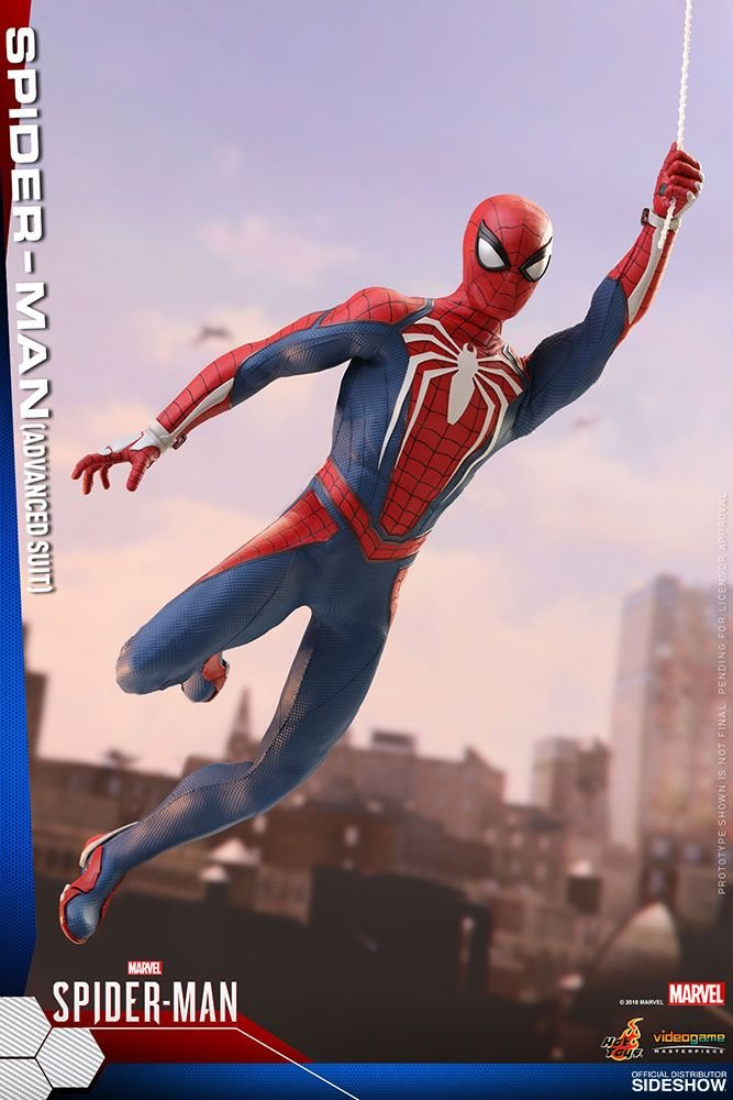Spider-Man-Advanced-Suit-figurine-05-30-07-2018