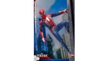 Spider-Man-Advanced-Suit-figurine-06-30-07-2018