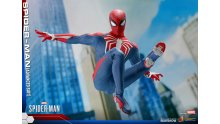 Spider-Man-Advanced-Suit-figurine-10-30-07-2018