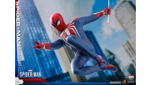 Spider-Man-Advanced-Suit-figurine-11-30-07-2018