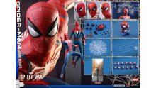 Spider-Man-Advanced-Suit-figurine-15-30-07-2018