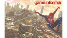 Spider-Man-couverture-Game-Informer-03-04-2018