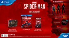 Spider-Man-Digital-Deluxe-Edition-04-04-2018