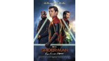 Spider-Man-Far-From-Home-affiche-01-22-05-2019