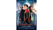 Spider-Man-Far-From-Home-affiche-02-22-05-2019