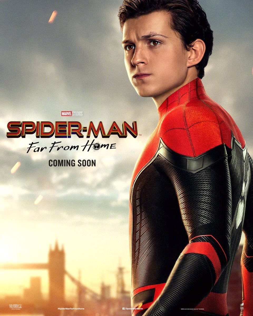Spider-Man-Far-From-Home-affiche-03-22-05-2019