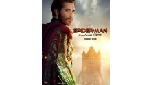 Spider-Man-Far-From-Home-affiche-04-22-05-2019