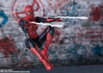 spider man far from home figurine2 figuarts