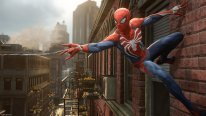 Spider Man images (1)