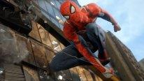 Spider Man images (2)