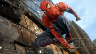 Spider Man images (2)