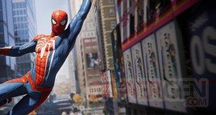 Spider Man images test