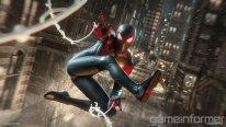 Spider Man Miles Morales 03 14 10 2020