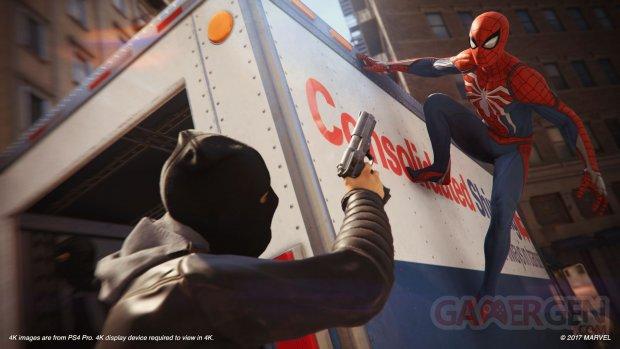 Spider Man PS4 30 10 2017 screenshot (1)