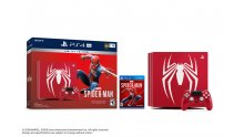 Spider-Man-PS4_collector-1