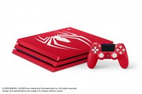 Spider Man PS4 collector 4