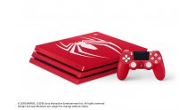 Spider-Man-PS4_collector-4