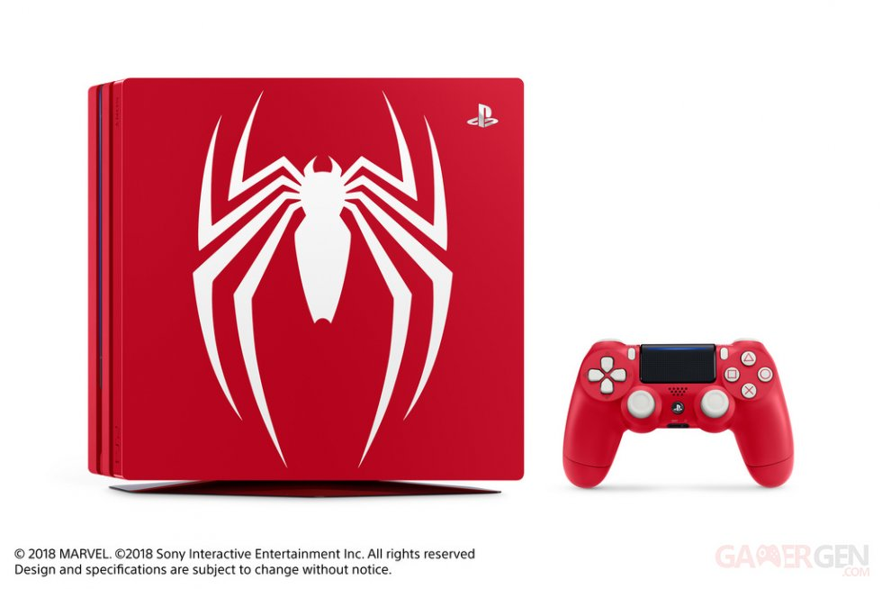 Spider-Man-PS4_collector-7