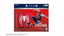 Spider-Man-PS4_collector-8