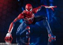 spider man ps4 figurine figuarts