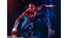 spider-man-ps4-figurine-figuarts