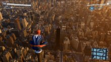 spider-man-ps4-world-map-size-hint