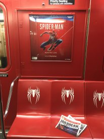 Spider Man Publicite images (12)