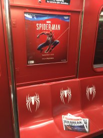 Spider Man Publicite images (13)