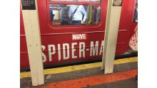 Spider-Man Publicite images (15)