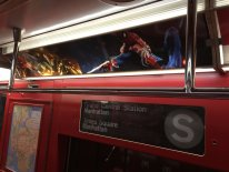 Spider Man Publicite images (6)