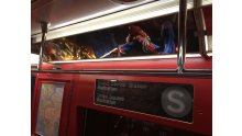 Spider-Man Publicite images (6)