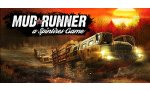 spintires mudrunner focus home signe saber version ultime jeu conduite pc ps4 xbox one