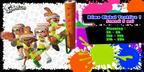 Splatoon 07 05 2015 demo