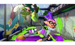 Splatoon 07 05 2015 screenshot 1