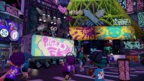 Splatoon 07 05 2015 screenshot 3
