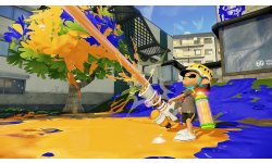 Splatoon 08 04 2016 screenshot1