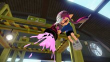 Splatoon_08-06-2016_Sélection-de-Cartouche-Vol-2_screenshot (18)