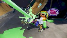 Splatoon_08-06-2016_Sélection-de-Cartouche-Vol-2_screenshot (20)
