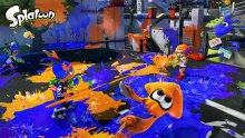 Splatoon_10-06-2014_screenshot-1